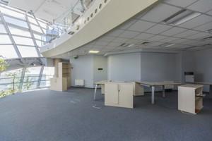 Офіс, B-102423, Шевченка Т.бул., Київ - Фото 17