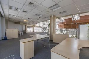 Офіс, B-102423, Шевченка Т.бул., Київ - Фото 19