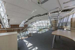 Офіс, B-102423, Шевченка Т.бул., Київ - Фото 23