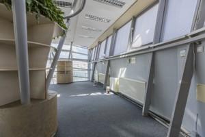 Офіс, B-102423, Шевченка Т.бул., Київ - Фото 24