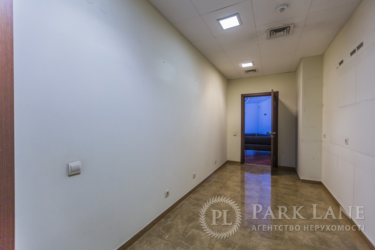 Офис, Шевченко Тараса бульв., Киев, B-102423 - Фото 32