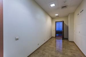 Офіс, B-102423, Шевченка Т.бул., Київ - Фото 32