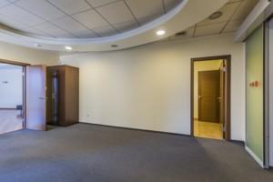 Офіс, B-102423, Шевченка Т.бул., Київ - Фото 31
