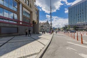 Офіс, B-102423, Шевченка Т.бул., Київ - Фото 49