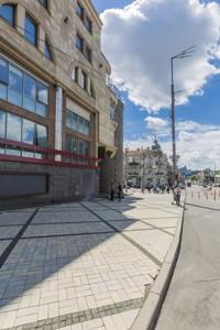 Офіс, B-102423, Шевченка Т.бул., Київ - Фото 50