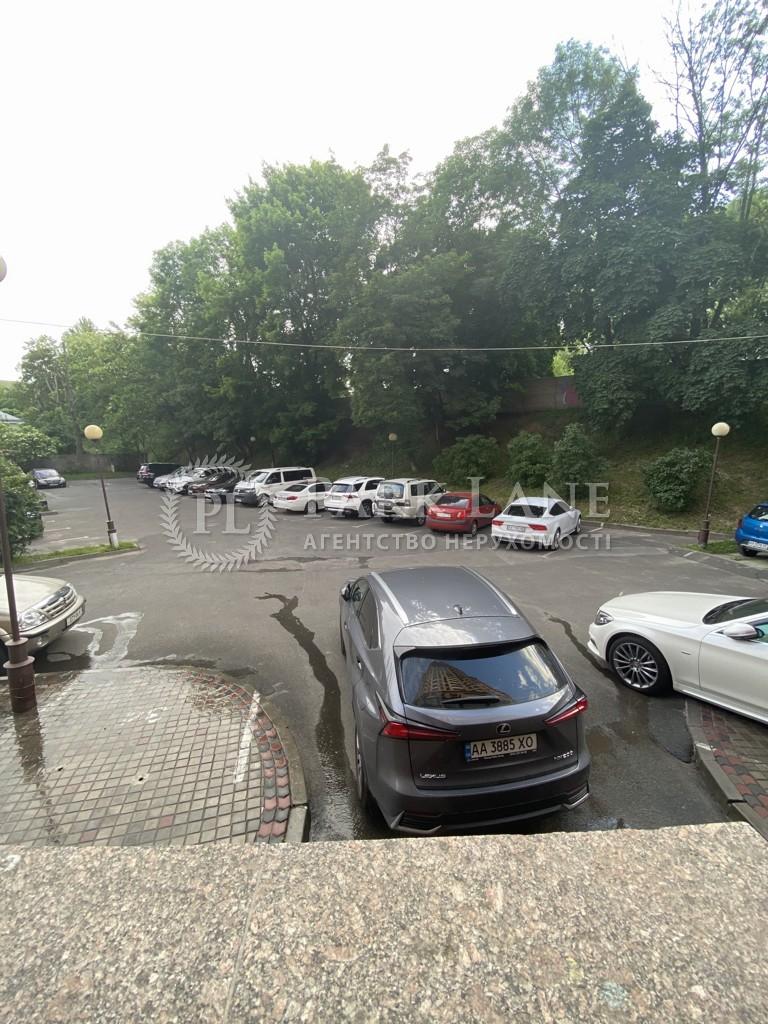 Квартира I-33064, Леси Украинки бульв., 30б, Киев - Фото 17