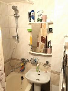 Квартира R-34870, Дарницкий бульв., 15, Киев - Фото 13