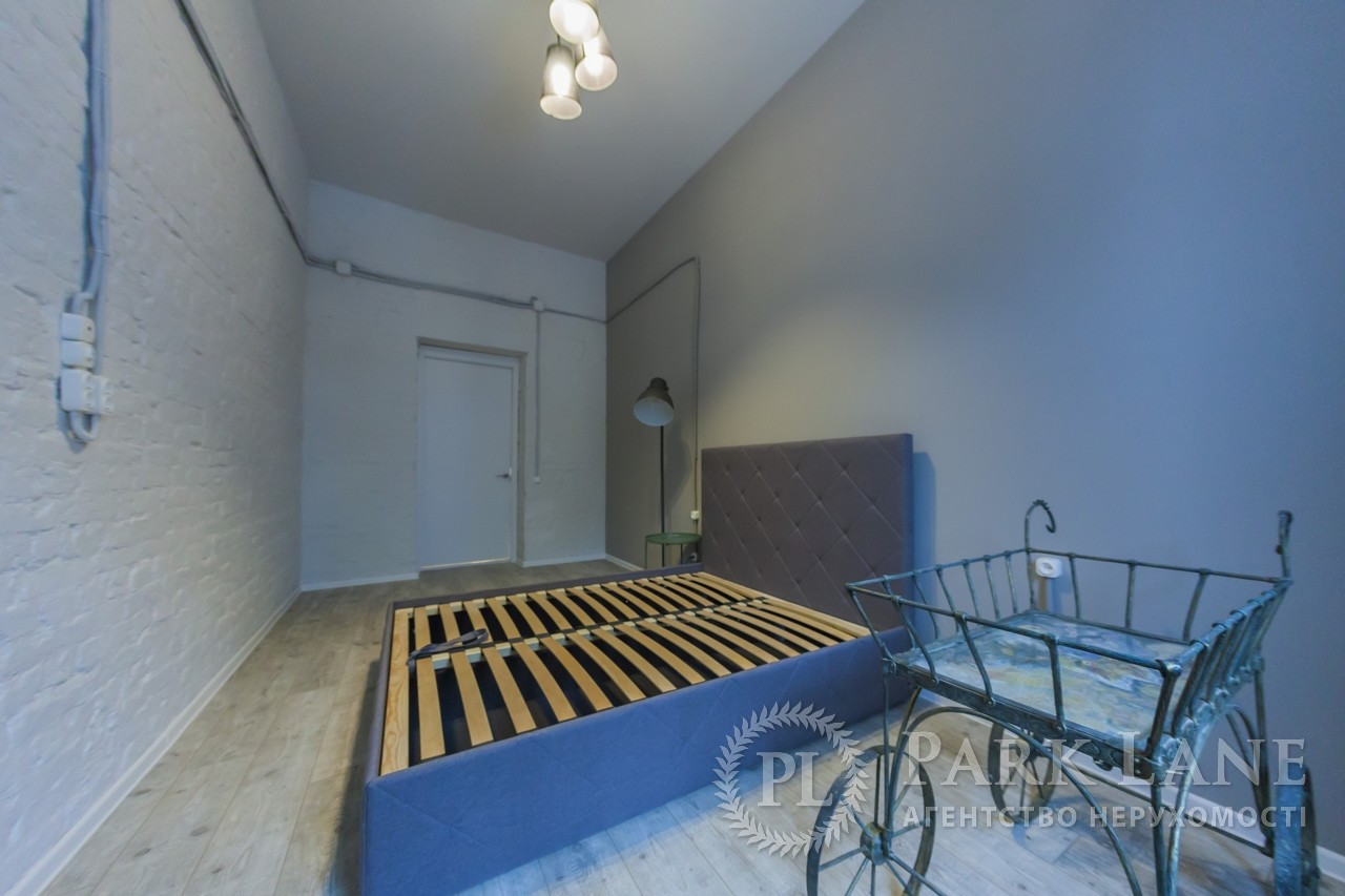 Квартира Z-777450, Бассейная, 5а, Киев - Фото 9