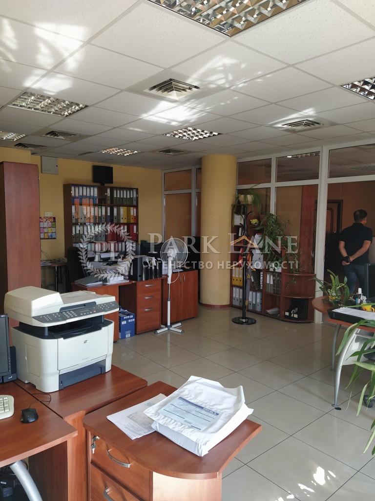 Офіс, K-32110, Саксаганського, Київ - Фото 5