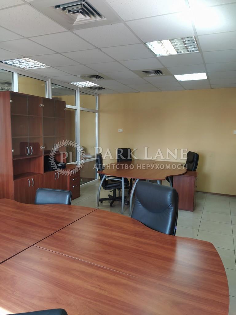 Офіс, K-32110, Саксаганського, Київ - Фото 4