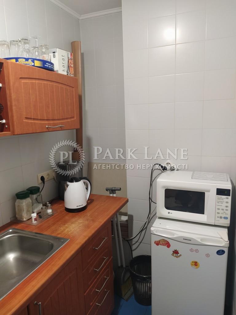Офіс, K-32110, Саксаганського, Київ - Фото 7