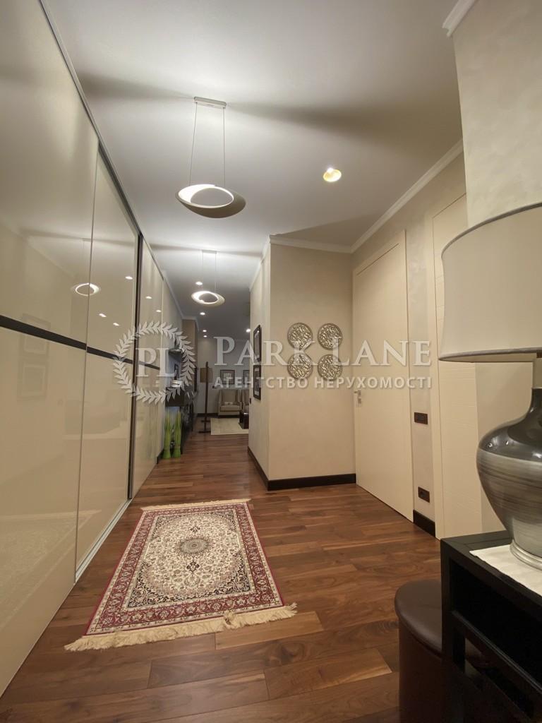 Квартира ул. Коновальца Евгения (Щорса), 44а, Киев, Z-791529 - Фото 16