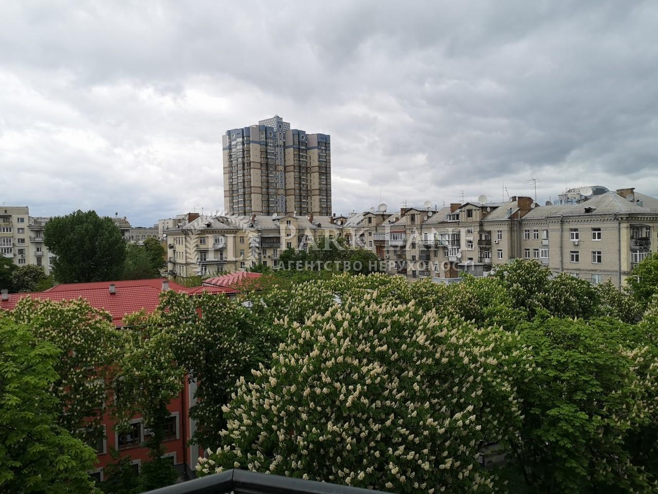 Квартира K-31971, Липская, 19/7, Киев - Фото 49
