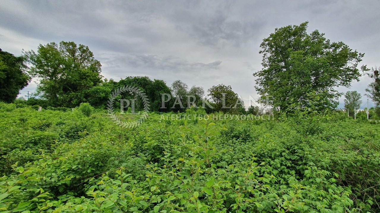 Земельный участок Деревьянки, I-33090 - Фото 2