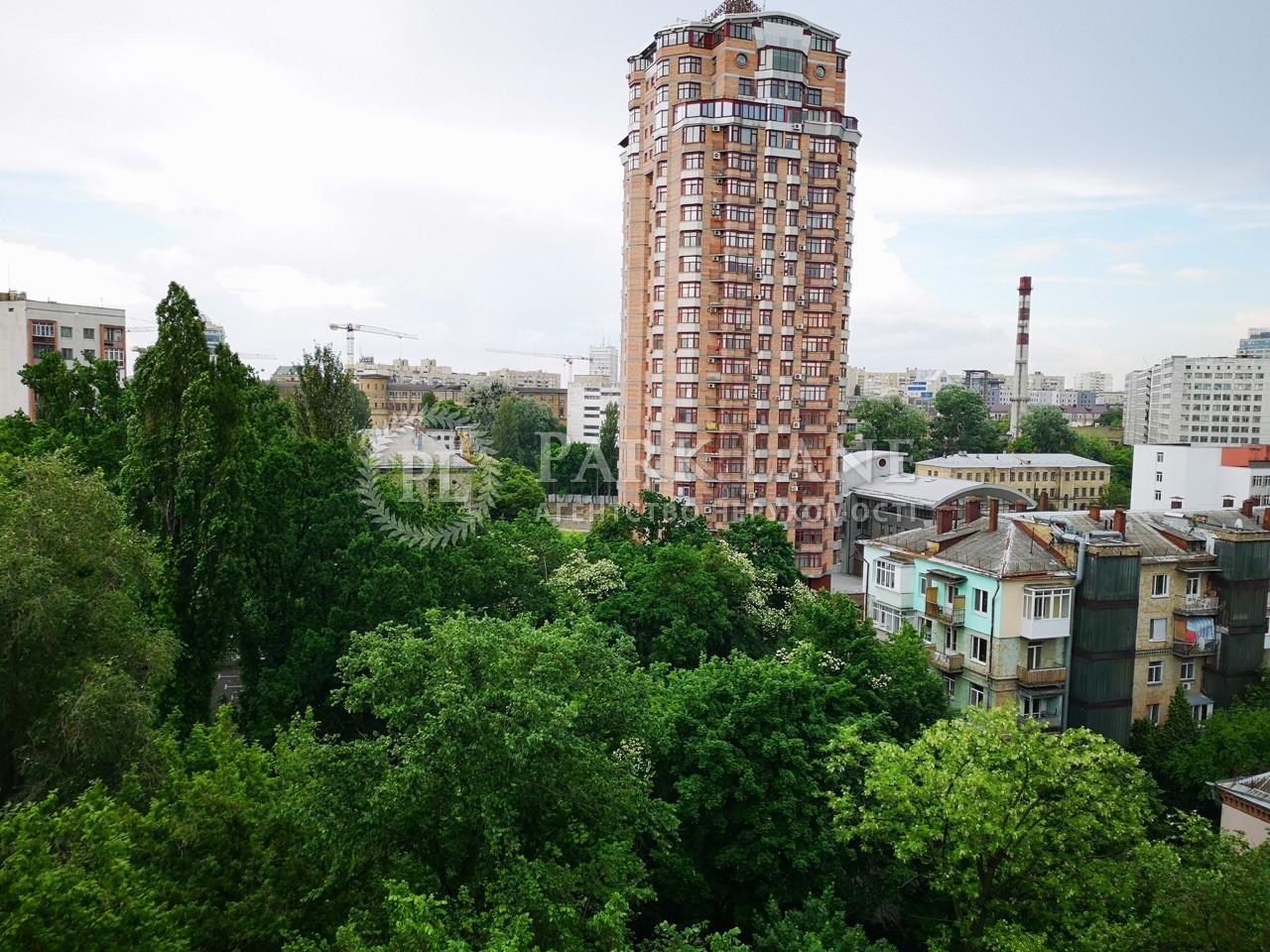 Квартира Виноградный пер., 6, Киев, K-32060 - Фото 20