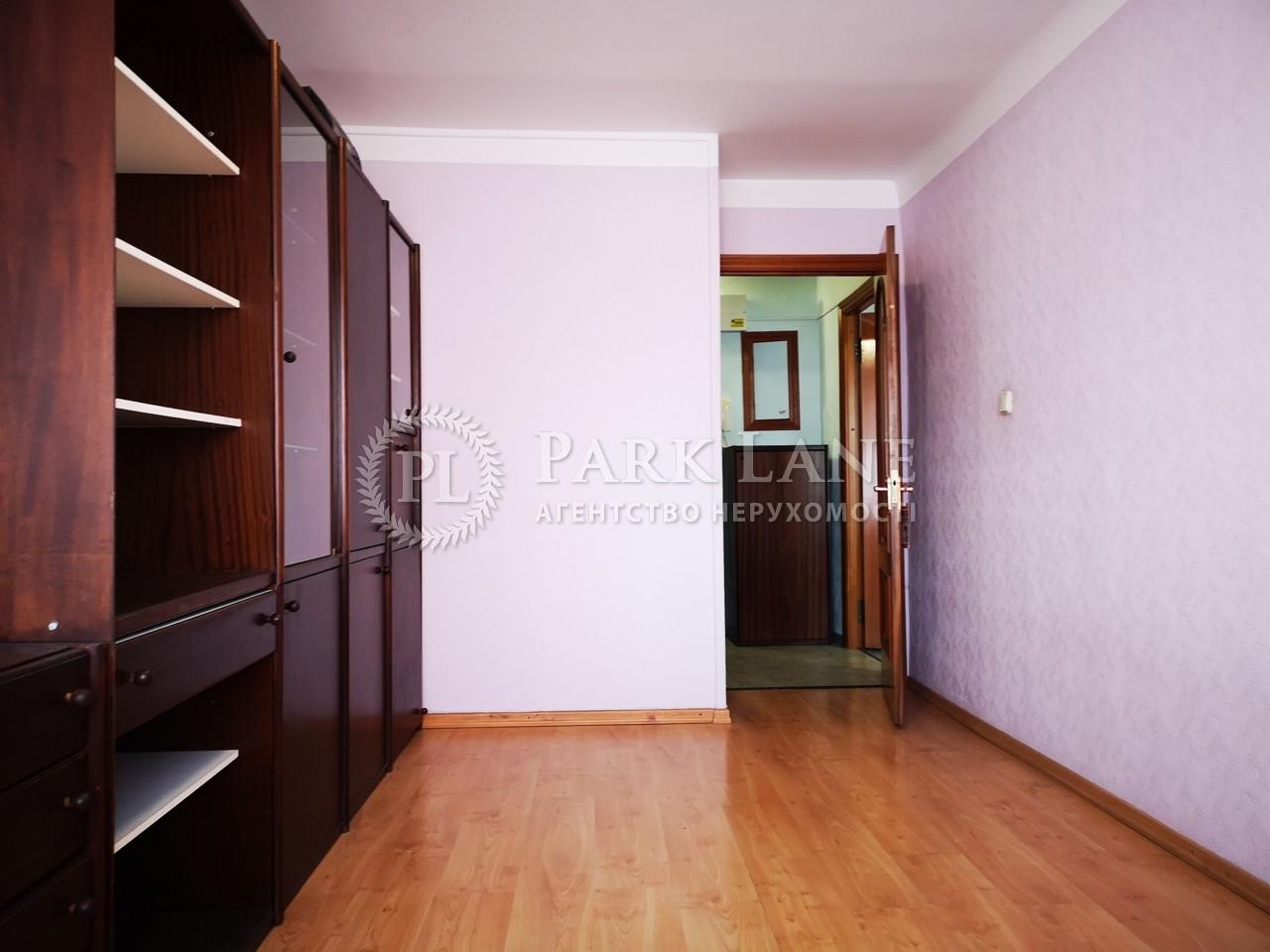 Квартира Виноградный пер., 6, Киев, K-32060 - Фото 7
