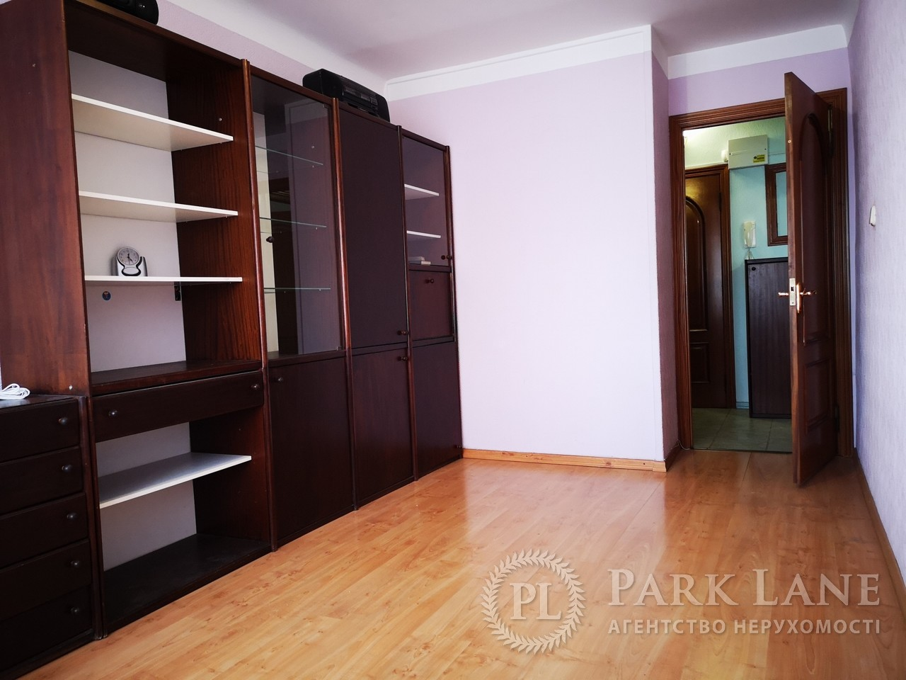 Квартира Виноградный пер., 6, Киев, K-32060 - Фото 5