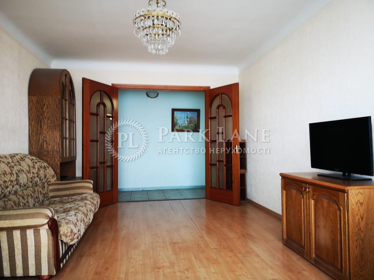 Квартира Виноградный пер., 6, Киев, K-32060 - Фото 4