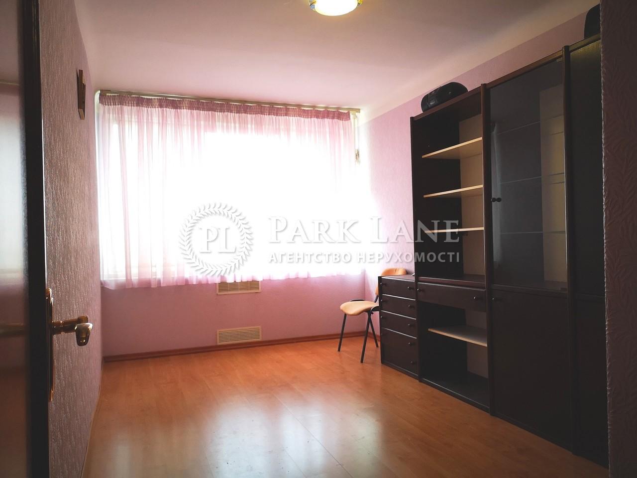 Квартира Виноградный пер., 6, Киев, K-32060 - Фото 8
