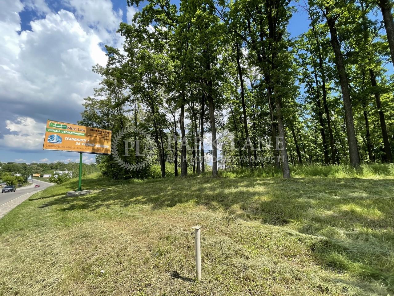 Земельный участок I-33084, Балукова, Крюковщина - Фото 3