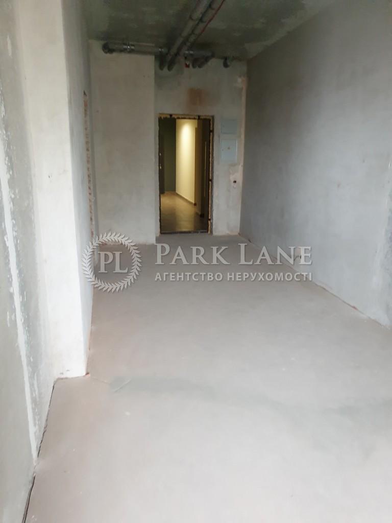 Квартира Z-669326, Ревуцкого, 40б, Киев - Фото 6