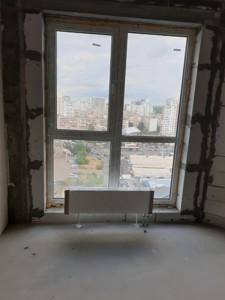 Квартира Z-669326, Ревуцкого, 40б, Киев - Фото 5