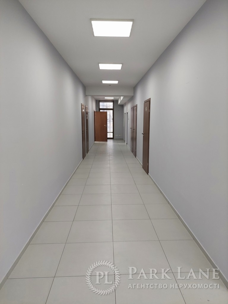 Офис, ул. Мечникова, Киев, M-33899 - Фото 11
