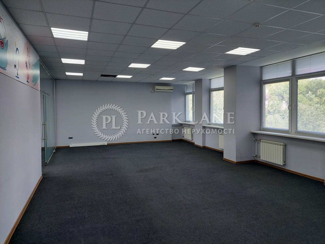Офис, ул. Мечникова, Киев, M-33899 - Фото 4