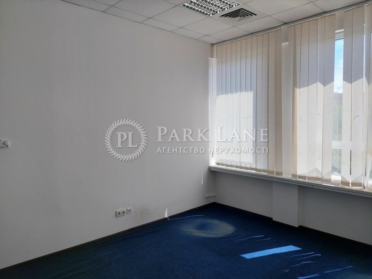 Офис, ул. Мечникова, Киев, N-2676 - Фото 3