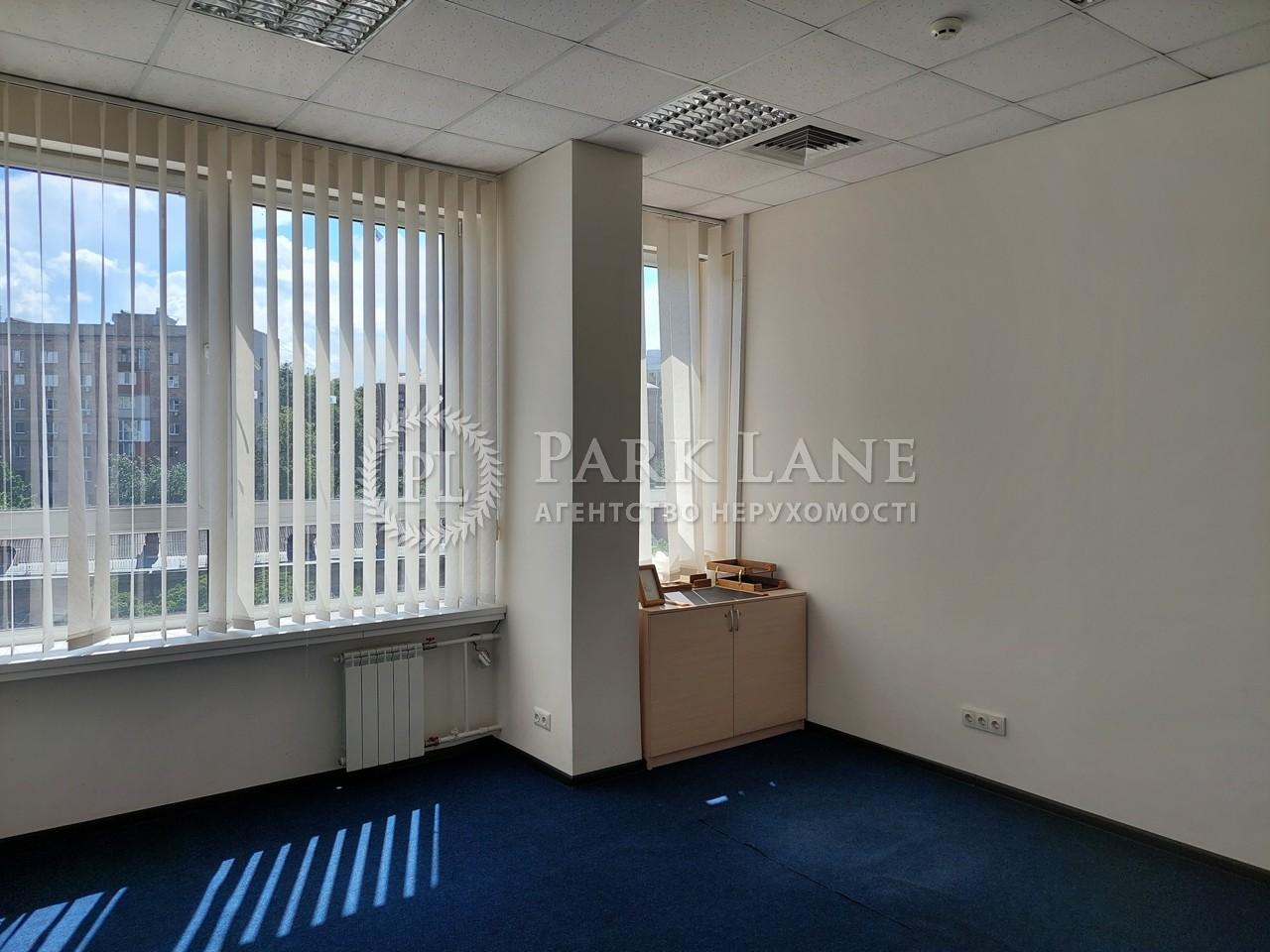 Офис, ул. Мечникова, Киев, N-2676 - Фото 4