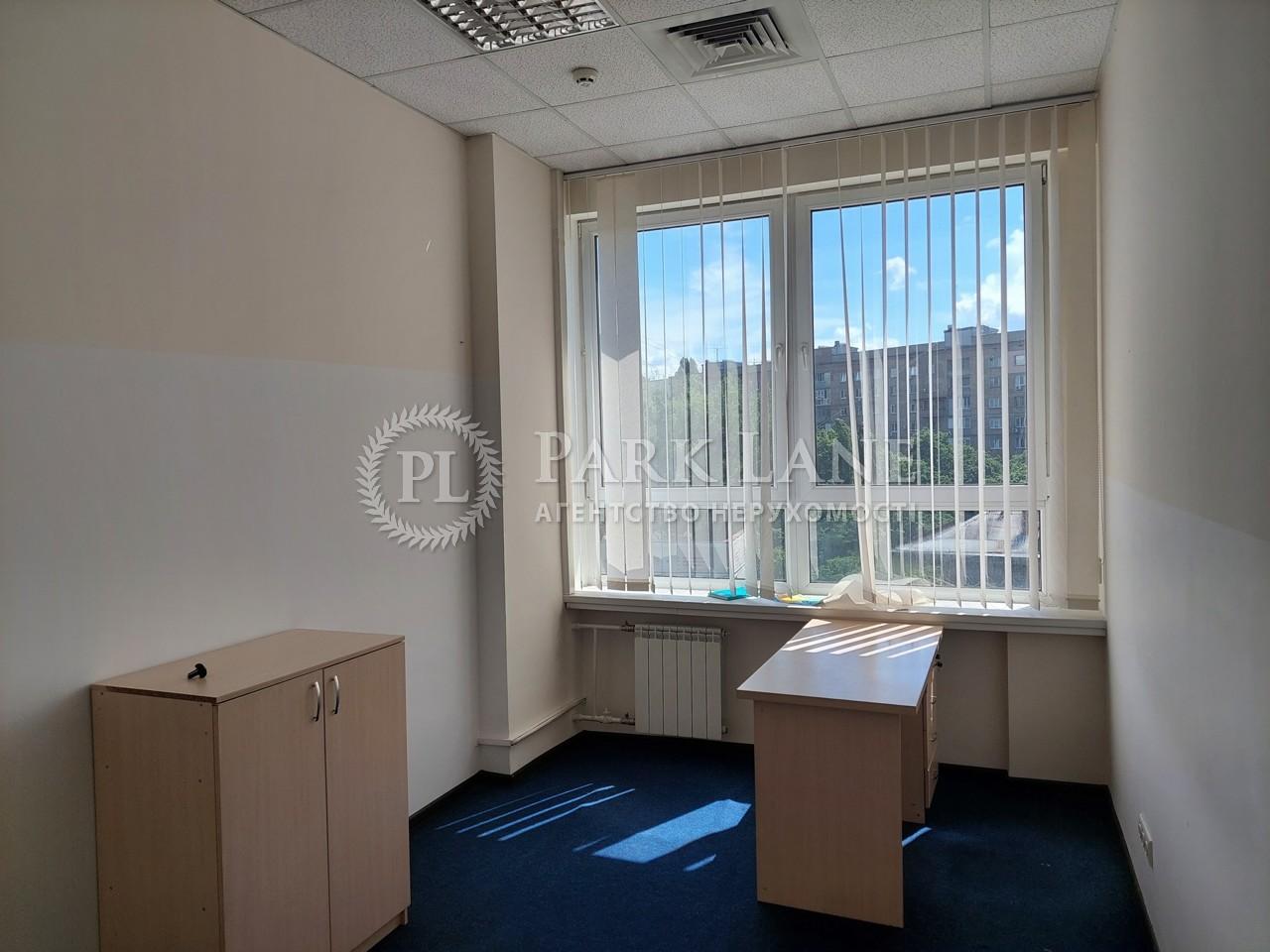 Офис, ул. Мечникова, Киев, N-2676 - Фото 6
