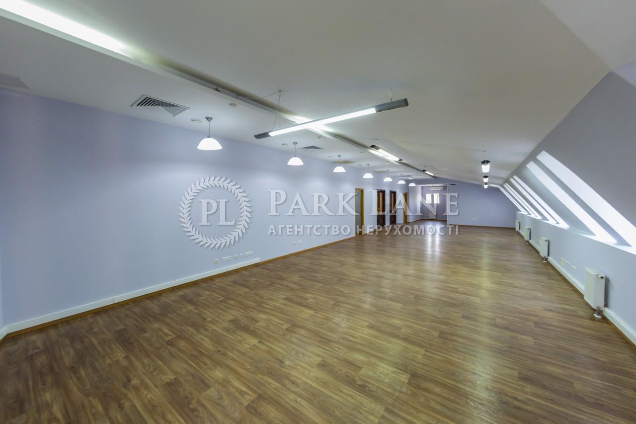 Офис, ул. Гончара Олеся, Киев, Z-600463 - Фото 5