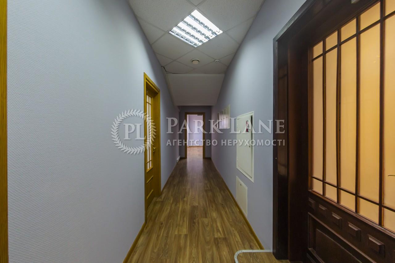 Офис, ул. Гончара Олеся, Киев, Z-600463 - Фото 22