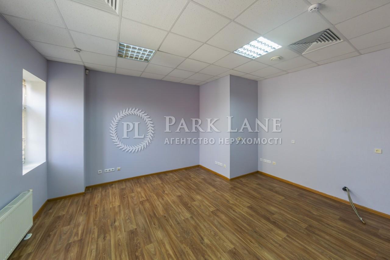 Офис, ул. Гончара Олеся, Киев, Z-600463 - Фото 9