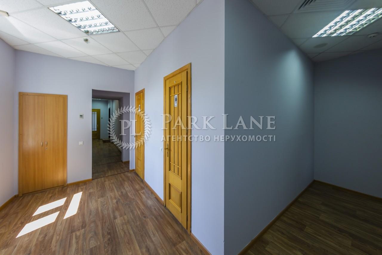 Офис, ул. Гончара Олеся, Киев, Z-600463 - Фото 20
