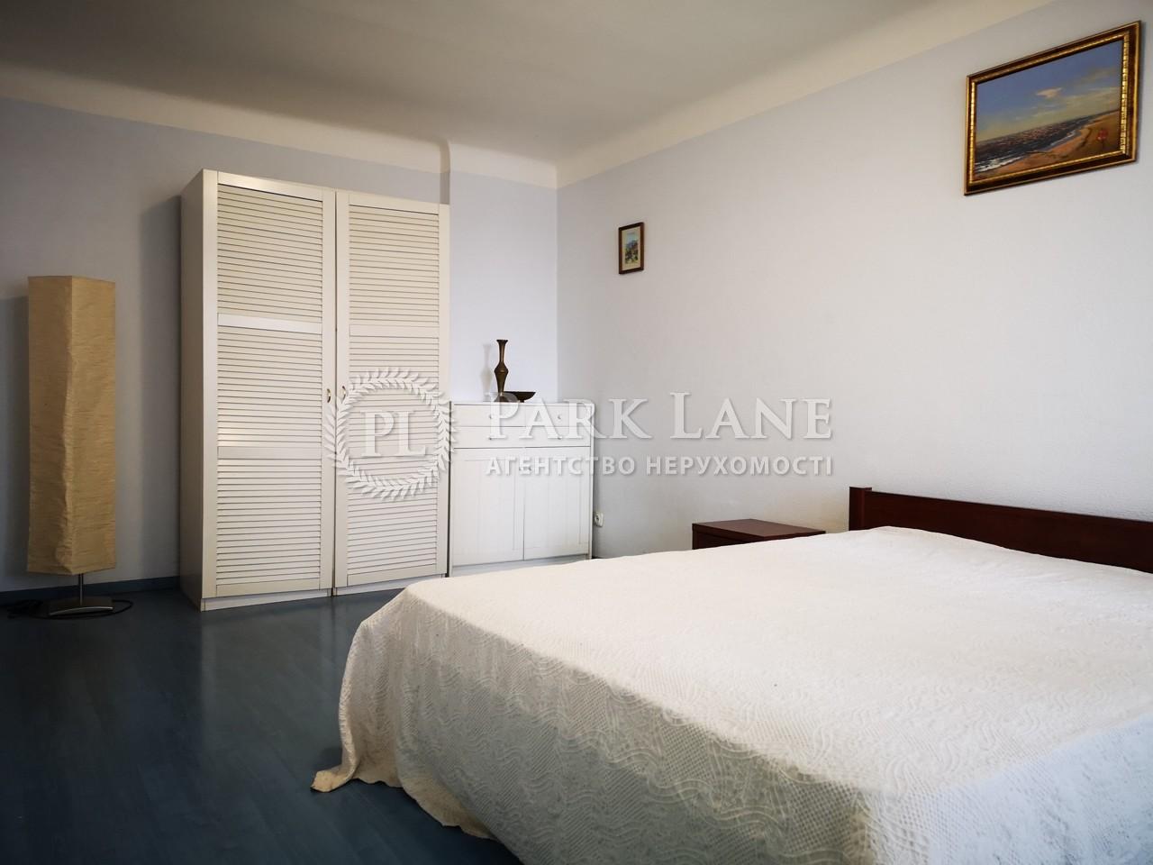 Квартира Виноградный пер., 6, Киев, K-32060 - Фото 11