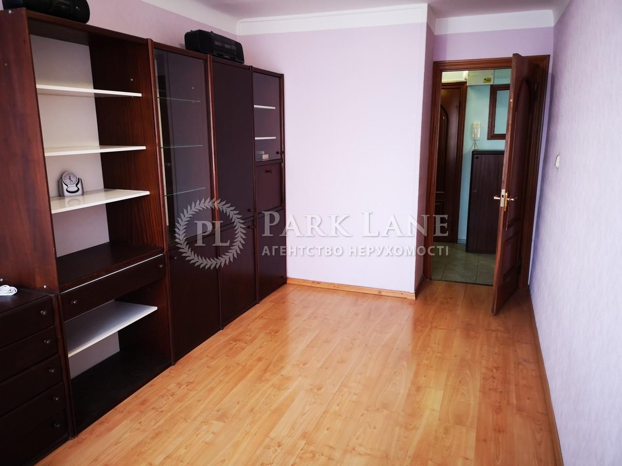 Квартира Виноградный пер., 6, Киев, K-32060 - Фото 6