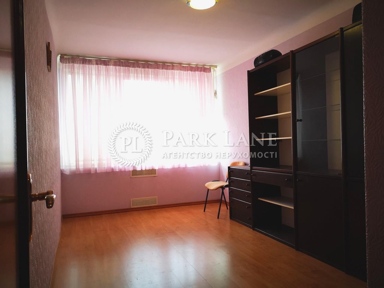 Квартира Виноградный пер., 6, Киев, K-32060 - Фото 9