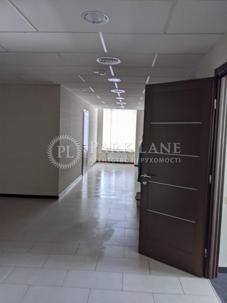 Нежилое помещение, ул. Ярославская, Киев, B-102676 - Фото 20