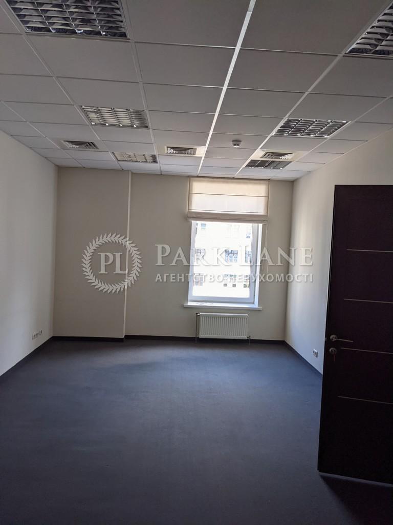 Нежилое помещение, ул. Ярославская, Киев, B-102676 - Фото 14