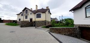 Дом I-33102, Грушевая, Ходосовка - Фото 1