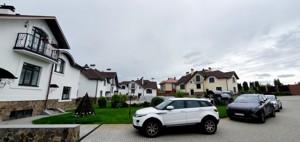 Дом I-33102, Грушевая, Ходосовка - Фото 44
