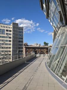 Офіс, B-102423, Шевченка Т.бул., Київ - Фото 42
