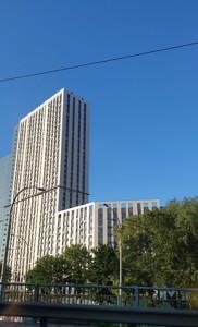 Квартира Z-768877, Заболотного Академика, 1 корпус 4, Киев - Фото 2
