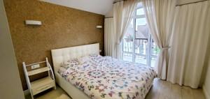 Дом I-33102, Грушевая, Ходосовка - Фото 16