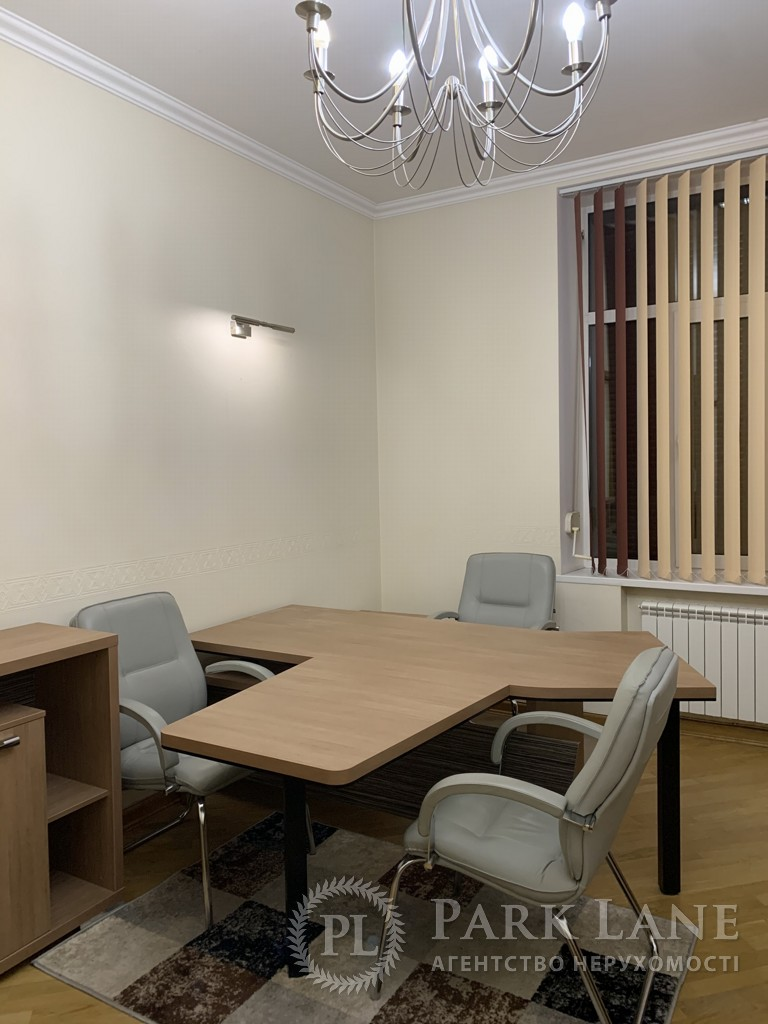Офіс, B-101530, Банкова, Київ - Фото 6