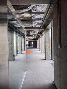 Бізнес-центр, B-102694, Велика Васильківська, Київ - Фото 13