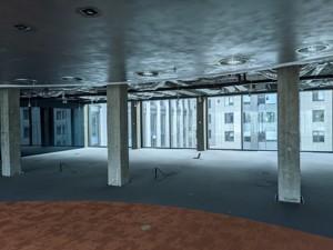 Бізнес-центр, B-102694, Велика Васильківська, Київ - Фото 7