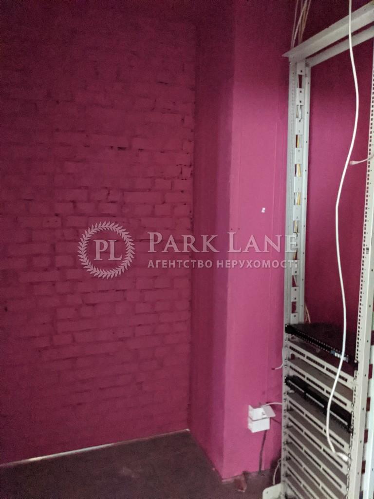 Бізнес-центр, B-102694, Велика Васильківська, Київ - Фото 16