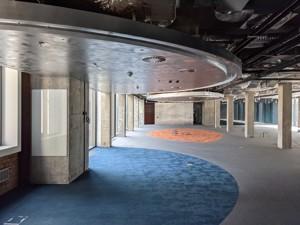 Бізнес-центр, B-102694, Велика Васильківська, Київ - Фото 10